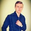Aleksandr, 20, г.Днепр