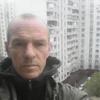Олег, 46, г.Джанкой