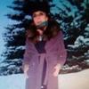Валентина, 66, г.Могилев