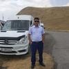 Almanbek, 28, Bishkek