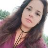 Инна, 25, г.Киев