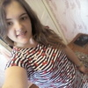 Роксолана, 18, Хмельницький