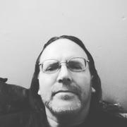 Brian Warner, 42, г.Херндон