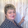 Людмила, 57, г.Саранск
