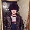 Владимир, 23, г.Чита