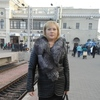 Инна, 44, г.Одесса
