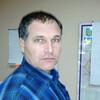 анатолий, 56, г.Харьков