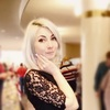 Виктория, 33, г.Егорьевск