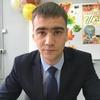 Константин, 28, г.Магадан