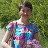 машенька, 33, г.Саянск