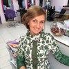Наталия, 37, г.Санкт-Петербург