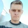 Руслан, 20, Рівному
