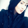 Зарина, 21, г.Астана