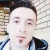 Владимир, 34, г.Башмаково