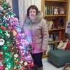 Elena, 59, г.Львов