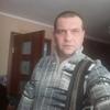 Роман, 35, г.Варшава