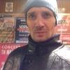 Женя, 36, г.Киев