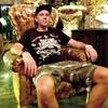 Vadim, 35, г.Бангкок