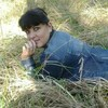 Екатерина, 39, г.Киев