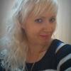 Елена, 39, г.Тбилисская
