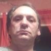 федор, 48, г.Мариуполь