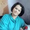 Мариша, 33, г.Светлогорск