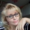 Ирина, 47, г.Сергиев Посад