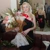 Анастасия, 34, г.Димитровград