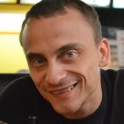 Виктор 36 лет (Телец) Балашиха