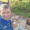 Эдуард, 38, г.Витебск