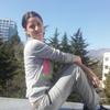 Марина, 29, г.Алушта
