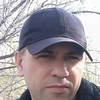 Виталий, 44, г.Уральск