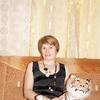Елена, 46, г.Чаны