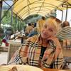 Марина, 56, г.Волосово