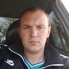 Андрей, 32, Южноукраїнськ
