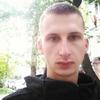 Максим, 27, г.Ростов-на-Дону