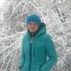 Марина, 19, г.Берегомет