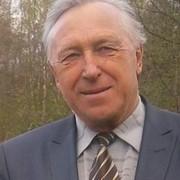 Анатолий 83 Нижний Новгород
