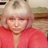 Ксюша, 42, г.Бердянск