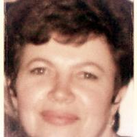 Ирина, 52 года, Козерог, Белгород