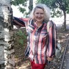 Наталия, 53, г.Слободской