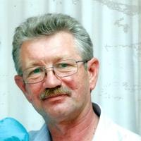 генфил, 61 год, Дева, Таганрог