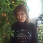 Светлана 49 Ленинградская