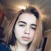 Anya, 18, г.Ровно