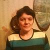 ИРИНА, 52, г.Тихорецк