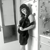 Анастасия, 26, г.Ельня