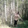Галина, 54, г.Марьина Горка