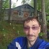Александр, 52, г.Пермь