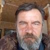 сергей, 53, г.Поронайск