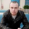 Anton Krivoshapkin, 29, г.Котлас